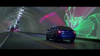Toyota Corolla TV Spot, 'Bring the Magic' [Spanish] - Thumbnail 8