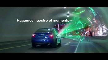 Toyota Corolla TV Spot, 'Bring the Magic' [Spanish] - Thumbnail 9