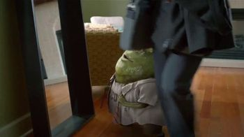 Mucinex TV Spot, 'Taco Tuesday' - Thumbnail 4