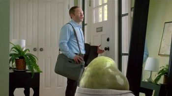 Mucinex TV Spot, 'Taco Tuesday' - Thumbnail 5