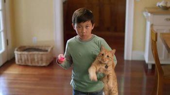 Wonderful Halos TV Spot, 'Laser' - Thumbnail 5