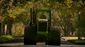 Florida's Natural Orange Juice TV Spot, 'Orange Delivery' - Thumbnail 3