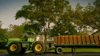 Florida's Natural Orange Juice TV Spot, 'Orange Delivery' - Thumbnail 5