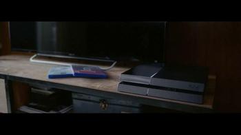 Sony Xperia TV Spot, 'Roof' - Thumbnail 5
