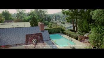 Sony Xperia TV Spot, 'Roof' - Thumbnail 8