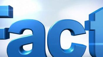 Advil Liqui-Gels TV Spot, 'Tough Pain Relief' - Thumbnail 1
