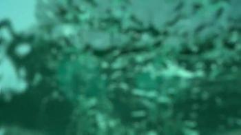 Advil Liqui-Gels TV Spot, 'Tough Pain Relief' - Thumbnail 7