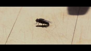 Bug-A-Salt Original Salt Gun TV Spot, 'Salted Campaign' - Thumbnail 2