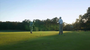 Visit Mississippi TV Spot, 'Golf Course' - Thumbnail 10