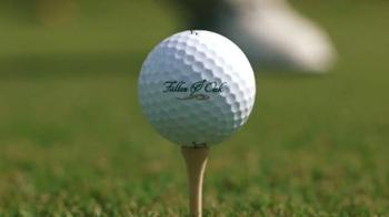 Visit Mississippi TV Spot, 'Golf Course' - Thumbnail 2