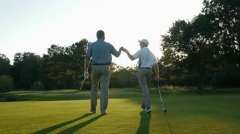 Visit Mississippi TV Spot, 'Golf Course' - Thumbnail 7