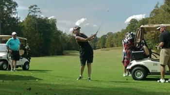 Visit Mississippi TV Spot, 'Golf Course' - Thumbnail 8