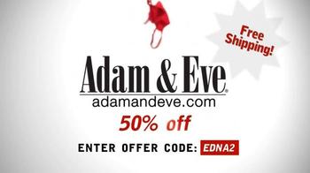 Adam & Eve TV Spot, 'Enjoy Shopping Privately' - Thumbnail 6