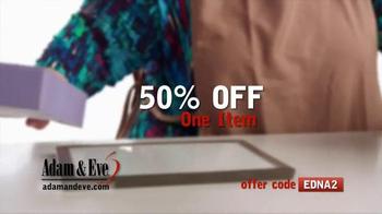 Adam & Eve TV Spot, 'Enjoy Shopping Privately' - Thumbnail 2