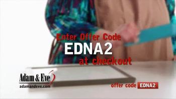 Adam & Eve TV Spot, 'Enjoy Shopping Privately' - Thumbnail 3