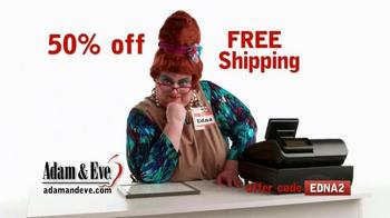 Enjoy Shopping Privately thumbnail