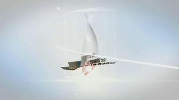 Cabela's TV Spot, 'Stop Aquatic Hitchhikers' - Thumbnail 7