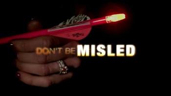 Burt Coyote Lumenok TV Spot, 'Simply the Best' - Thumbnail 2