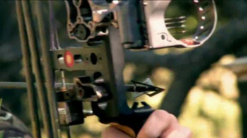 Burt Coyote Lumenok TV Spot, 'Simply the Best' - Thumbnail 5