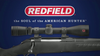 Ruger American Rifle TV Spot, 'Revolutionary' - Thumbnail 2