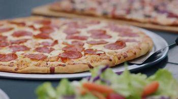 CiCi's Pizza TV Spot, 'Mejor Que Nunca' [Spanish]