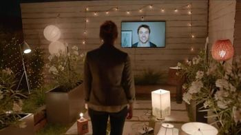 WEMO TV Spot, 'The Big Anniversary Rig' - 10 commercial airings