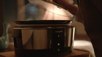 WEMO TV Spot, 'The Big Anniversary Rig' - Thumbnail 5