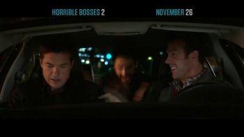 Horrible Bosses 2 - Alternate Trailer 11