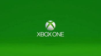 Assassin's Creed Unity TV Spot, 'Make History' - Thumbnail 10