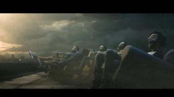 Assassin's Creed Unity TV Spot, 'Make History' - Thumbnail 4