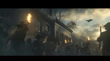 Assassin's Creed Unity TV Spot, 'Make History' - Thumbnail 6