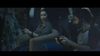 Assassin's Creed Unity TV Spot, 'Make History' - Thumbnail 7