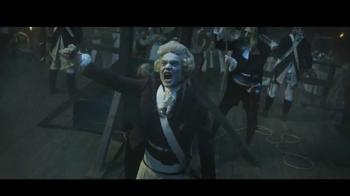 Assassin's Creed Unity TV Spot, 'Make History' - Thumbnail 8