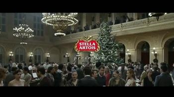 Stella Artois TV Spot, 'A Fallen Star' - Thumbnail 1
