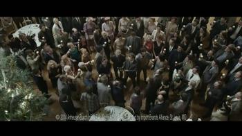 Stella Artois TV Spot, 'A Fallen Star' - Thumbnail 10