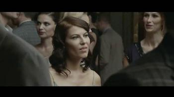 Stella Artois TV Spot, 'A Fallen Star' - Thumbnail 2