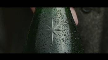 Stella Artois TV Spot, 'A Fallen Star' - Thumbnail 9