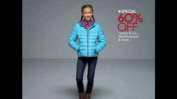 Macy's Veteran's Day Sale TV Spot, 'Extra Savings' - Thumbnail 6