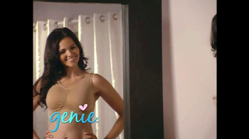 Genie TV Spot, 'Be Comfortable' - Thumbnail 3