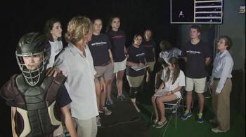 Auburn University TV Spot, 'Montage' - Thumbnail 3
