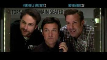 Horrible Bosses 2 - Alternate Trailer 12