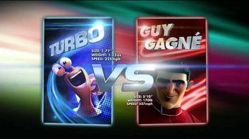 Turbo - Alternate Trailer 41