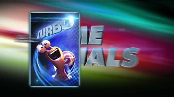 Turbo - Alternate Trailer 42