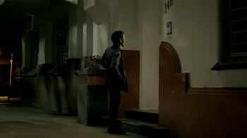 Tecate TV Spot, 'Serenata' [Spanish] - Thumbnail 2