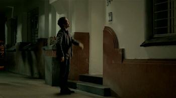 Tecate TV Spot, 'Serenata' [Spanish] - Thumbnail 4