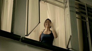 Tecate TV Spot, 'Serenata' [Spanish] - Thumbnail 8