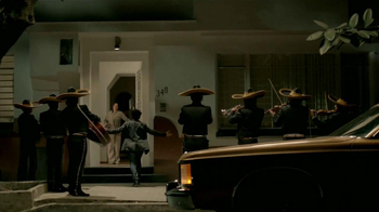 Tecate TV Spot, 'Serenata' [Spanish] - Thumbnail 9