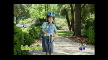 Fat Brain Toys TV Spot, 'Stomp Rocket' - 6 commercial airings