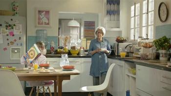 Honey Bunches of Oats TV Spot, 'Abuelita' [Spanish] - Thumbnail 1