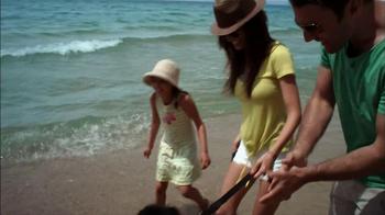 Pure Michigan TV Spot, 'Mackinac Island' - Thumbnail 3
